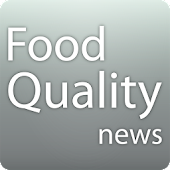 FoodQualityNews