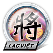 Lac Viet Chess Online