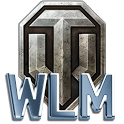 WoTLabs Mobile icon