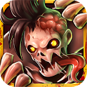Swarm of the Dead - LE icon