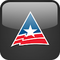 CommunityAmerica Mobile logo