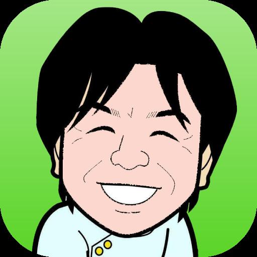 野寺助健堂~江東区大島のポジティブ整体院~ 生活 App LOGO-硬是要APP