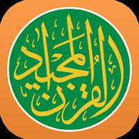 Quran Majeed 2.0.4