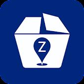 ZIPLA-Buy and Sell around you