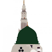 IAGD Masjid