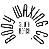 South Beach Body Waxing Co