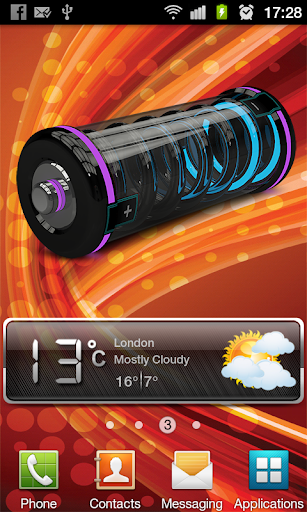 3d design battery widget r3 v1 0 apk mediafire cool free apk for Home design 3d paid version apk