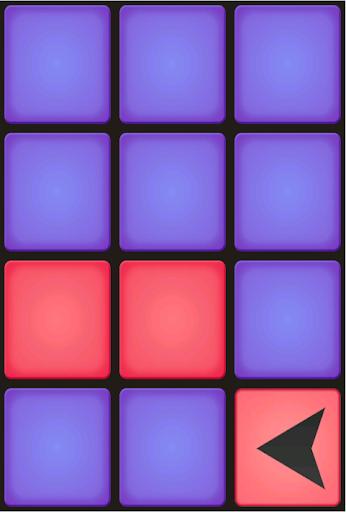 電Drumpad 22