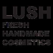 LUSH Kosmetik