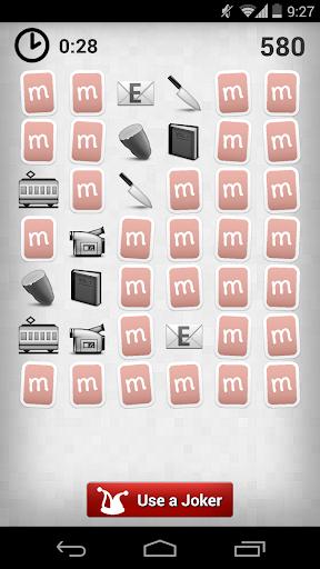 [推薦] ASUS上架兩款動態桌布- 看板Android - 批踢踢實業坊