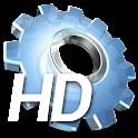 HD Widgets v3.9 APK