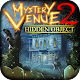 Mystery Venue 2 - Premium v1.0.25
