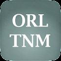 ORL TNM icon