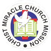 Christ Miracle Church Mission
