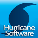 Hurricane Software icon