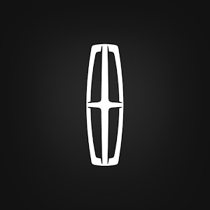 My Lincoln Mobile App >> Mylincoln Mobile Explore The App Developers Designers And