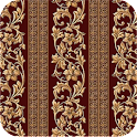 damask wallpaper ver17 icon