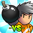 Bomber Frie.. file APK for Gaming PC/PS3/PS4 Smart TV