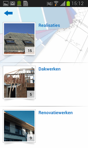 【免費商業App】Deplasco-APP點子