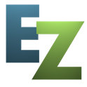 EZ Drop (File Sync) icon