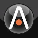 SysAid CSS Mobile logo