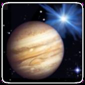 Astronomia per a nens i joves