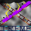 Disneyland XTreme Fastpass Pro icon