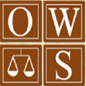 OWS Attorneys at Law icon