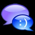 SubTalker logo