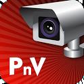 ProvisionPnV icon