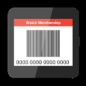 Watch Membership