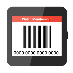 Watch Membership