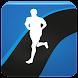Descargar Las mejores aplicaciones para practicar deporte en 2013 (Gratis)