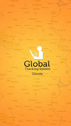 Global Tracking Client
