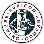 Logo of Rubicon New Guy Dry Hopped Lager