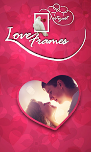 Love Frames- screenshot thumbnail