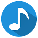 Symphony Music Player Free icon