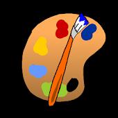 Palette Painter (Pro)