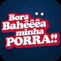 BBMP – Bora Bahêêêa!! logo