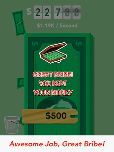 Make It Rain: Love of Money - screenshot thumbnail