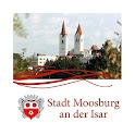 CITYGUIDE Moosburg an der Isar icon