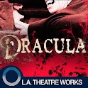 Dracula (Bram Stoker) icon
