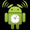 AlarmDroid Pro [Extension] icon