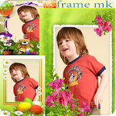 Photo frames HD