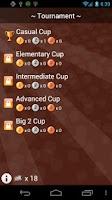 Screenshot of Net Big 2