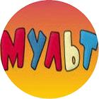 Родные мультфильмы icon