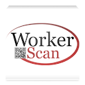 WorkerScan Safety Inspection icon