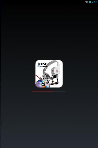 【免費媒體與影片App】Lagu Barat-APP點子