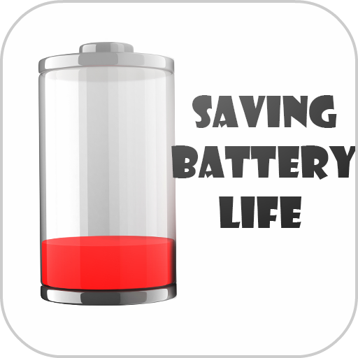 Save Battery丨Power Energy LOGO-APP點子