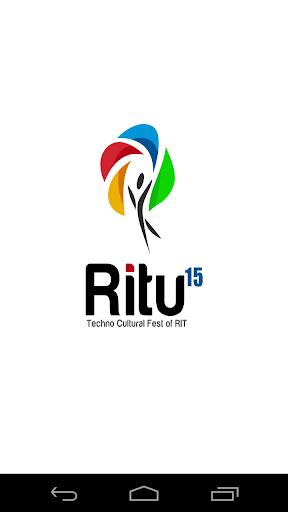 Ritu'15